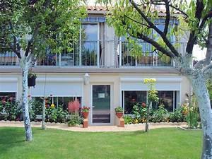 La Maison De Mes Reves : bed breakfast la maison de nos r ves kamer en familie suite p rigny 8 km du pont de l 39 le de r ~ Nature-et-papiers.com Idées de Décoration