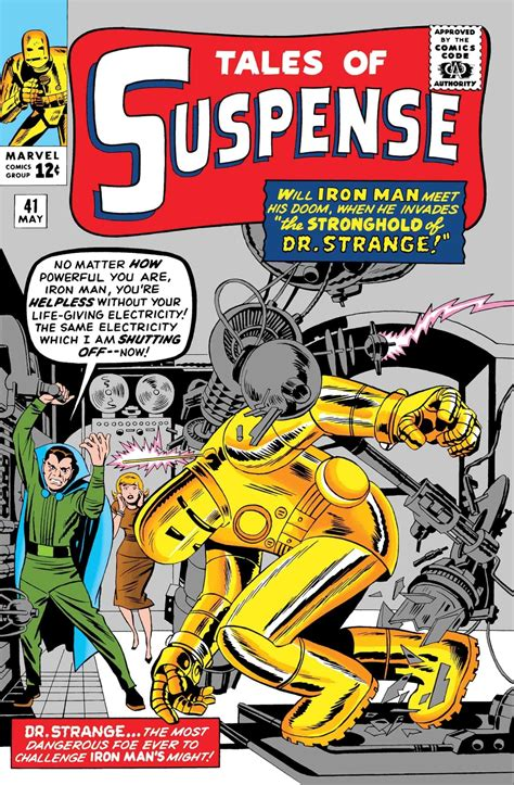 DC, Marvel announce Jack Kirby centenary publications, but ...