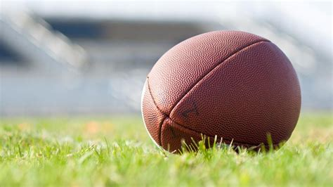 Marlboro vs. Manning: Friday night football game postponed ...