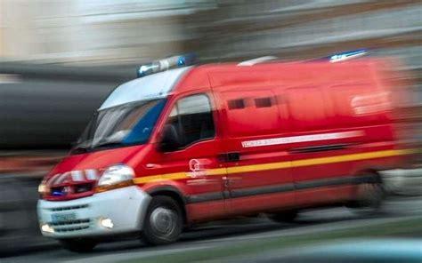 vlad etudiant homme la rochelle toulouse un étudiant gravement blessé en chutant du 4ème