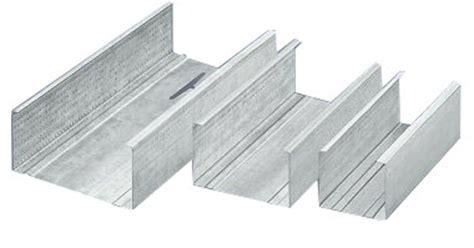 75 cw profil konstrukčn 237 profily pro s 225 drokartony stavebniny hutnimaterial cz