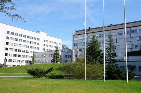 SONY DSC - Vidzemes slimnīca