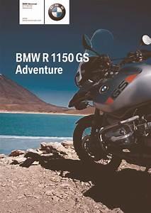Motocicleta  U2013 P U00e1gina 7  U2013 Diagramasde Com  U2013 Diagramas