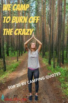 absolute  rv camping quotes  sowle rv