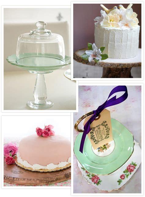 wedding cake stands wedding cupcake tier stands