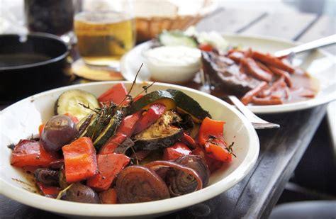 cuisiner le calamar plats d 39 été