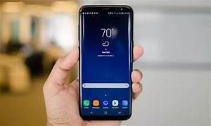 Le Prix Le Moins Cher : galaxy s8 et s8 plus pas cher o acheter ces smartphones au meilleur prix ~ Medecine-chirurgie-esthetiques.com Avis de Voitures
