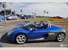 New Cars 2013 Dubai For Sale Autos Post