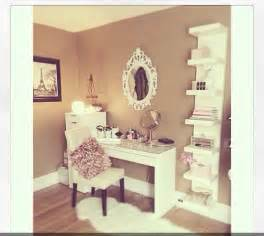 dressing table ideas dressing table diy pinterest