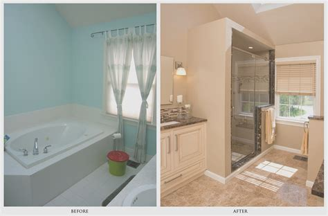 Bathroom Remodel Ideas Before And After by 15 New Small Rv Remodel Before And After Creative Maxx