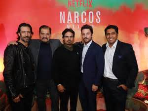 'Narcos: Mexico' season 2: Everything to know - Film Daily