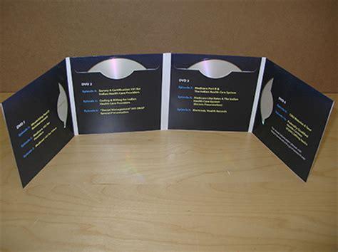 cd printing vancouver cd duplication canada