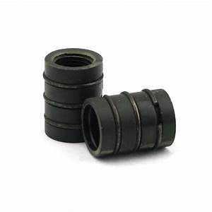 Lincoln Tweco Mig Welding Gun Nozzle Insulator 34a