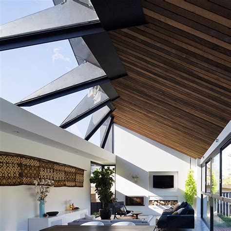 Dachluke Haus by 1000 Images About Lighting Daylight On Roads