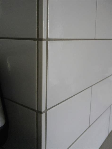 finishing tile edges without bullnose tile outside corner tile design ideas 8933