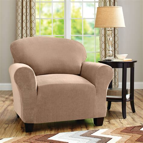 Furniture With Slipcovers by Wingback Sofa Slipcovers Wingback Sofa Slipcovers