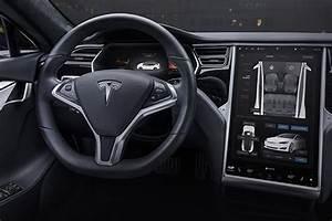 Tesla Model S 2020: Ventajas y Desventajas