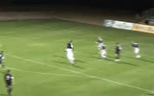 FC Tucson Player Scores Bicycle Kick Goal [VIDEO ...