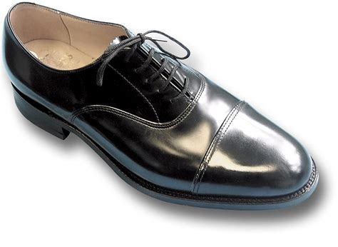 sanders officers shoes silvermans