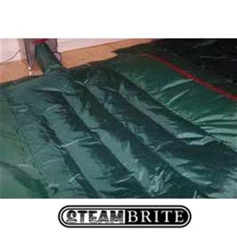 Hardwood Floor Drying Mats - octi octi mat hardwood floor drying system octimat