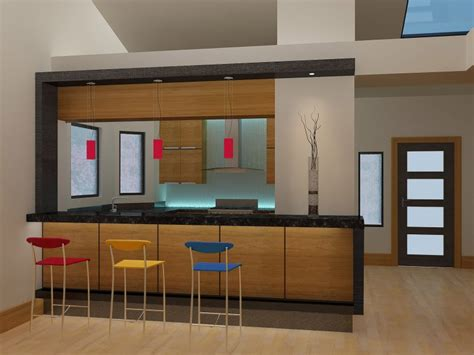 Kitchen Design Consultant by Kitchen Design Consultant Retrogamers Store