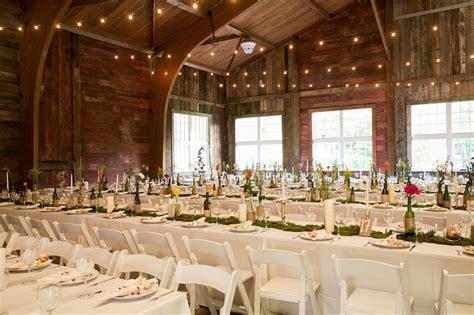outdoor  york wedding defines glamping  cedar lakes