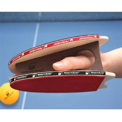 la meilleure raquette de ping pong du monde cadeaux 2 ouf id 233 es de cadeaux insolites et originaux