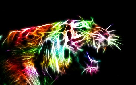 Tiger Pictures Free Download 1080p
