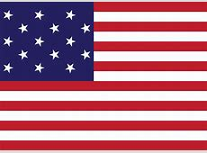 Star Spangled Banner Flag BPI Dealer Supplies