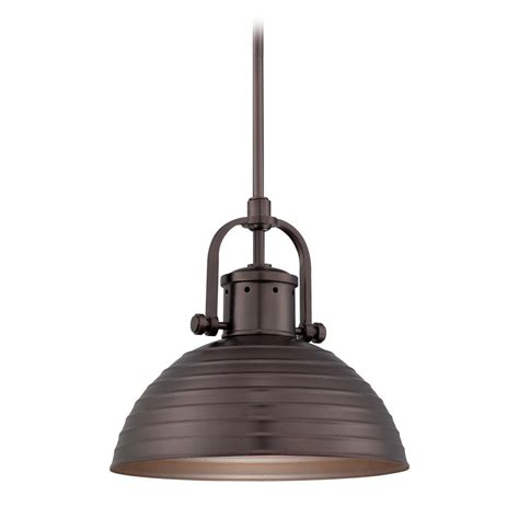 light pendants for kitchen island pendant lighting ideas terrific bronze pendant lighting
