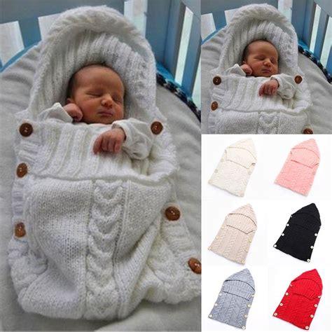 kleinkind decke größe neugeborenes baby wickeln swaddle blanket 0 12 monate