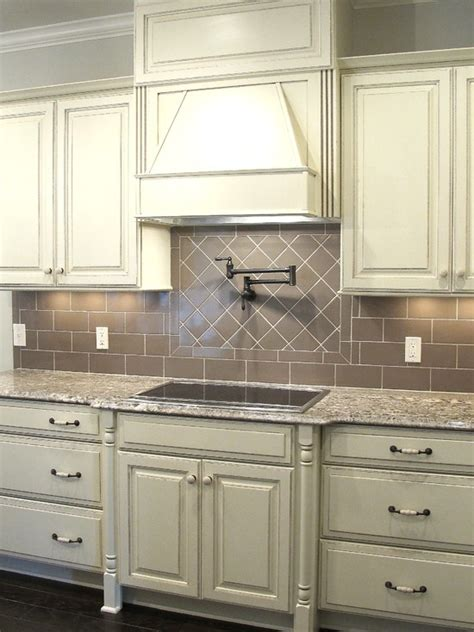 white glazed cabinets minka lighting bianco antico