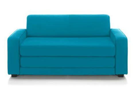 canapé lit 2 places conforama quelques liens utiles