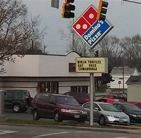 pizza places     sell pizza   funny