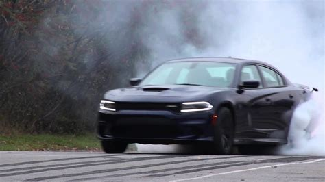 Dodge Charger Hellcat Burnouts by Dodge Challenger Black Hellcat Wallpaper 84 Images