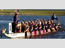 Acworth Dragon Boat Race and Festival at Dallas Landing