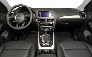 Avis Audi Q5 : acheter ou vendre votre audi q5 2 0 tdi 190 qtt s tronic 7 avus neuve ou d occasion comparez ~ Melissatoandfro.com Idées de Décoration