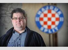 Naš Hajduk u nedjelju postaje vlasnik 24,53 posto dionica