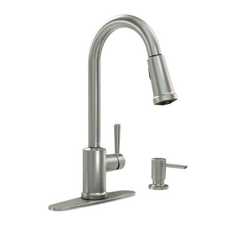 moen touch kitchen faucet moen touch kitchen faucet leaking outdoor faucet