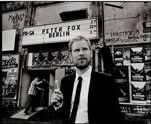 Peter Fox Das Haus Am See : peter fox haus am see aardling ~ Markanthonyermac.com Haus und Dekorationen