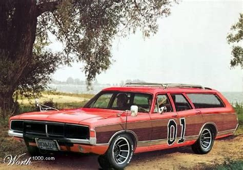 Charger Station Wagon by Custom 1969 Charger Wagon Yes I Do Believe This Would