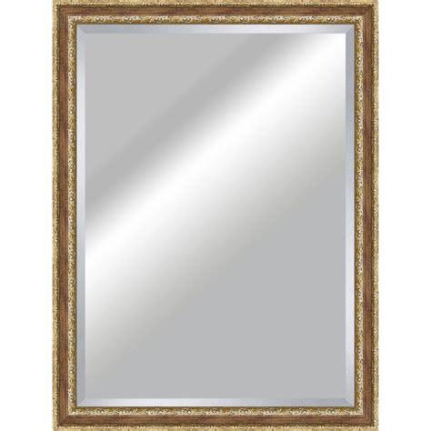 magasin accessoire cuisine miroir tradition l 80 x h 110 cm leroy merlin