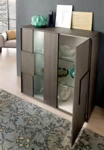 vetrine moderne per soggiorno: l arte vetrinette moderne ... - Vetrine Per Soggiorno Moderno