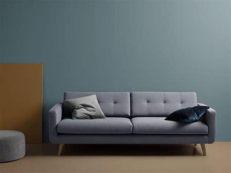 sofacompany design furniture mindsparkle mag