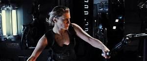 Riddick Picture 21
