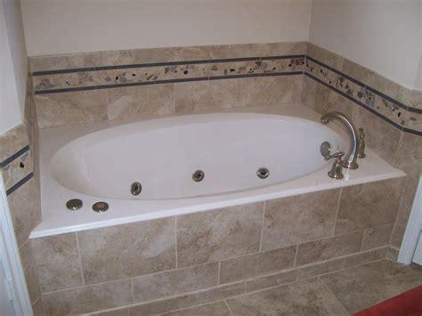 gemini bathroom remodeling