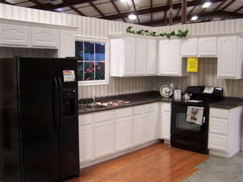 small kitchen decorating ideas on a budget small kitchen decorating ideas on a budget deductour com
