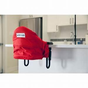 Petite Chaise Bebe 1 An : chaise haute portative perch de guzzie guss poupons cie boutique pour b b maman et les ~ Teatrodelosmanantiales.com Idées de Décoration