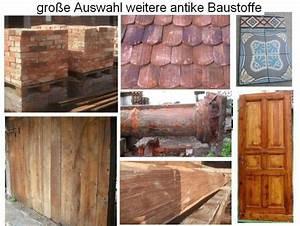 Backstein Klinker Preis : der artikel mit der oldthing id 39 14465922 39 ist aktuell ~ Michelbontemps.com Haus und Dekorationen