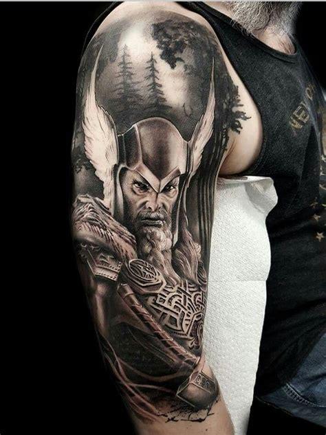 pin  creep  trill tattoos pinterest tatouage